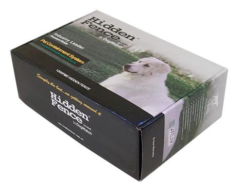 diy-dogwatch-box