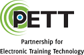 partnership-for-electronic-training-technology