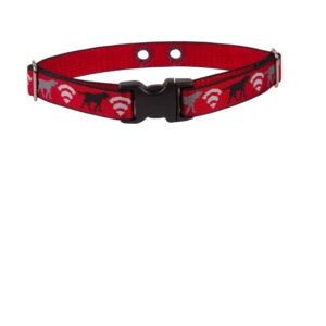 dw-collar_red