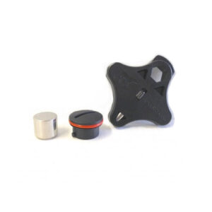 M7-M12-Fence-Receiver-Battery-Kit