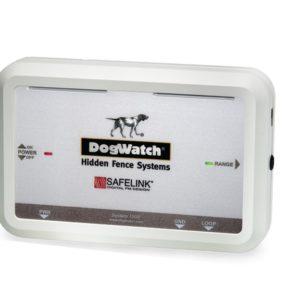 dogwatch-t1200-fmd-transmitter