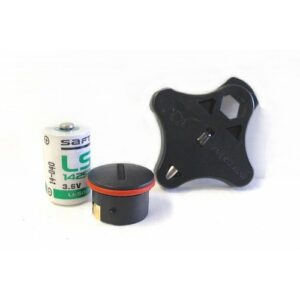 r9-r12-fence-receiver-battery-kit-500x500