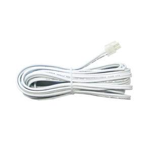 transmitter-zip-cord